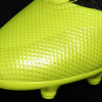 کفش فوتبال مردانه آدیداس - Adidas ACE 16.3 Primemesh FG / AG Men's Football Shoes