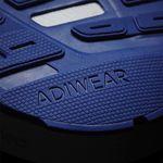کفش دوی مردانه آدیداس - Adidas Cosmic Men's Running Shoes