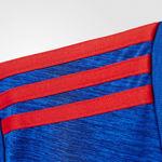 تی شرت تیم منچستریونایتد آدیداس - Adidas Manchester United Fc Away Replica Jersey