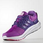 کفش دوی زنانه آدیداس - Adidas Galaxy 3 Women's Running Shoes