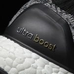 کفش دوی زنانه آدیداس - Adidas Ultra Boost Uncaged Women's Running Shoes