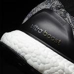 کفش دوی مردانه آدیداس - Adidas Ultra Boost Uncaged Men's Running Shoes