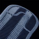 کفش مردانه سوپراستار آدیداس - Adidas Superstar Triple Men's Shoes
