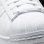 کفش مردانه آدیداس اورجینال - Adidas Originals Pro Model Men's Shoes