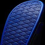دمپایی مردانه آدیداس - Adidas Adilitte Cloudfoam Ultra Men's Slides