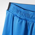 شورت فوتبال مردانه آدیداس - Adidas Messi Soccer Shorts
