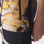 شلوار استرچ ورزشی زنانه آدیداس - Adidas Wow Tights