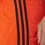 شورت فوتبال مردانه آدیداس - Adidas Urban Football Shorts