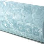 زیرانداز یوگا آدیداس - Adidas Camo Yoga Mat