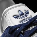 کفش مردانه آدیداس اورجینال - Adidas Originals Gazelle Men's Shoes