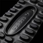 کفش مردانه آدیداس اورجینال - Adidas Originals Los Angeles Men's Shoes