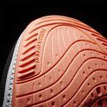 کفش تمرین زنانه آدیداس - Adidas Gymbreaker Bounce Women's Training Shoes