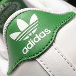 کفش زنانه استن اسمیت آدیداس - Adidas Miss Stan Women's Shoes