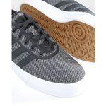 کفش اسکیت بوردینگ مردانه آدیداس - Adidas Adiease Men's Skateboarding Shoes