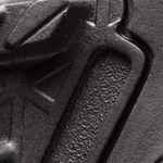 کفش طبیعت گردی مردانه آدیداس - Adidas AX 2.0 Men's Outdoor Shoes