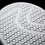 کفش مردانه استن اسمیت آدیداس  - Adidas Stan Smith Mid Men's Shoes