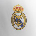 تی شرت تیم رئال مادرید آدیداس - Adidas Real Madrid Home Replica Jersey