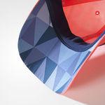 کلاه تنیس زنانه آدیداس - Adidas Tennis Cap