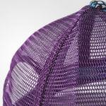 کلاه نقابدار زنانه آدیداس - Adidas Crochita Cap