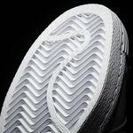 کفش زنانه سوپراستار آدیداس - Adidas Superstar 80S Shoes