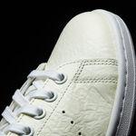 کفش زنانه استن اسمیت آدیداس - Adidas Originals Stan Smith Women's Shoes