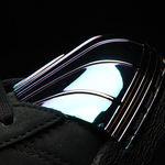 کفش زنانه سوپراستار آدیداس - Adidas Superstar 80S Metal Toe Shoes