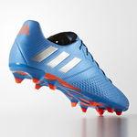 کفش فوتبال مردانه آدیداس - Adidas Messi 16.3 Firm Ground Cleats
