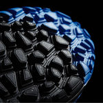 کفش فوتبال مردانه آدیداس - Adidas Messi 16.3 Turf Shoes
