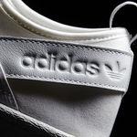 کفش زنانه سوپراستار آدیداس - Adidas Superstar Slip-On Shoes