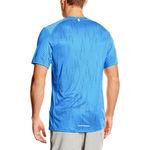 تی شرت ورزشی مردانه نایک - Nike Dri-Fit Miler Fuse Ss