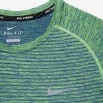 تی شرت ورزشی مردانه نایک - Nike Dri-Fit Knit Ss