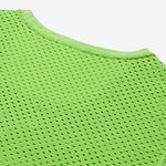 تی شرت ورزشی زنانه نایک - Nike Pro Hypercool Ss