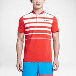 تی شرت تنیس راجر فدرر نایک - Nike Premier Rf Polo