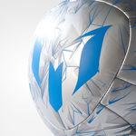 مینی توپ فوتبال مسی آدیداس - Adidas Messi Mini Ball