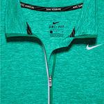 پیراهن نیم زیپ ورزشی زنانه نایک - Nike Element Half Zip