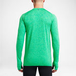پیراهن ورزشی مردانه نایک - Nike Dri-Fit Knit Ls