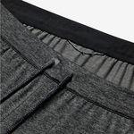 شلوار ورزشی مردانه نایک - Nike Ultimate Dry Knit Pant