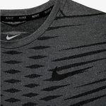 تی شرت ورزشی مردانه نایک - Nike Ultimate Dry Top Ss