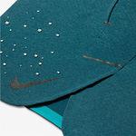 شورت ورزشی مردانه نایک - Nike Flex-Repel Short