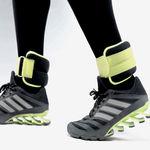 وزنه مچ بند دست و پا 0.5 کیلوگرمی ون سیتی مدرن فیتنس - Vancity Modern Fitness Wrist & Ankle Weights 0.5 Kg