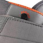 بوت اسنوبرد مردانه سالومون - Salomon Snow. Boots F3.0 Detroit/Terra Cott