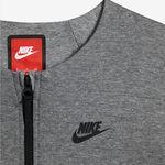 سوئت شرت ورزشی زنانه نایک - Nike Sportswear Tech Fleece Women's Jacket