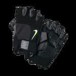 دستکش تمرین مردانه نایک سایز متوسط - Nike Men's Lock Down Training Gloves M