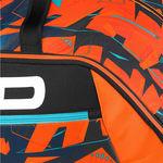 ساک تنیس هد - Head Radical 12R Supercombi