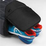 کوله پشتی تنیس هد - Head Djokovic Backpack