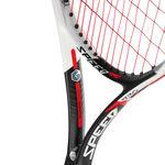 راکت تنیس گرافین ایکس تاچ اسپید پرو هد - Head Graphene Touch Speed Pro