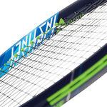 راکت تنیس گرافین تاچ اینِستینکت آداپتیو هد - Head Graphene Touch Instinct Adaptive