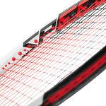 راکت تنیس گرافین ایکس تاچ اسپید آداپتیو هد - Head Graphene Touch Speed Adaptive