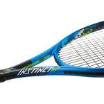 راکت تنیس گرافین تاچ اینِستینکت ام پی هد - Head Graphene Touch Instinct MP