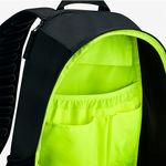 کوله پشتی 30 لیتری نایک - Nike Vapor Speed Training Backpack